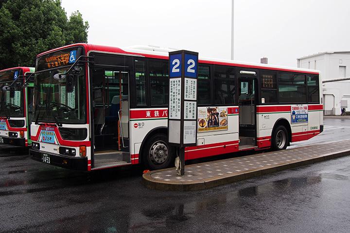 20170916_tohtetsu_bus-06.jpg