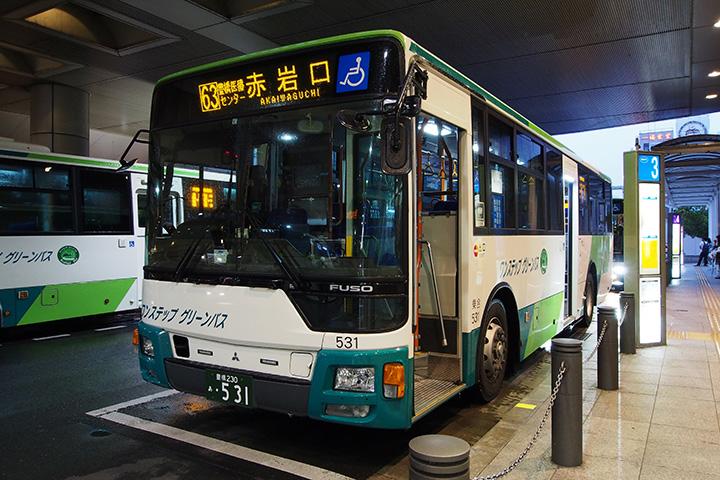 20170916_toyotetsu_bus-01.jpg