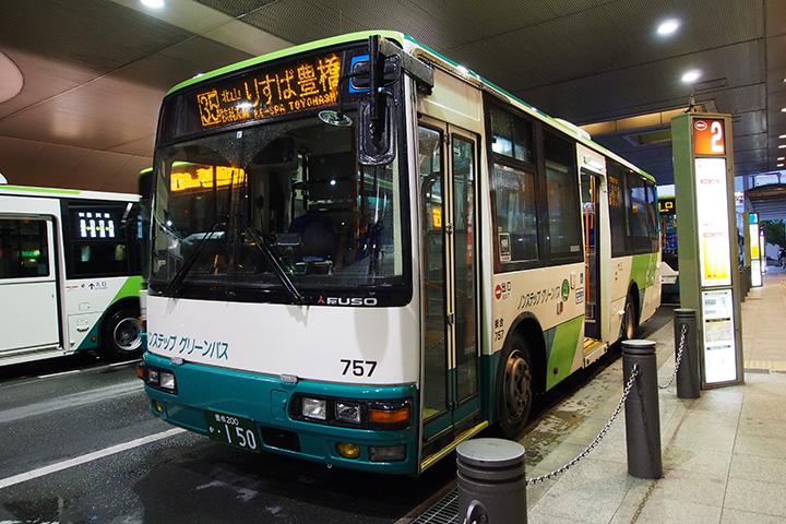 20170916_toyotetsu_bus-02.jpg