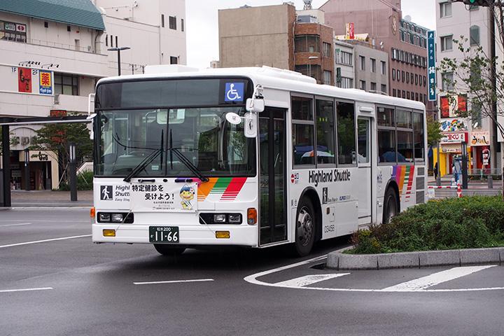 20170917_matsuden_bus-01.jpg