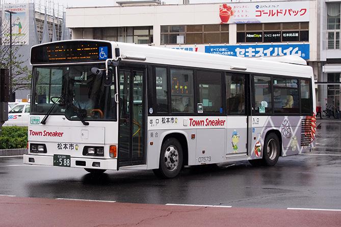 20170917_matsuden_bus-04.jpg