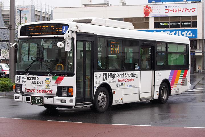 20170917_matsuden_bus-05.jpg