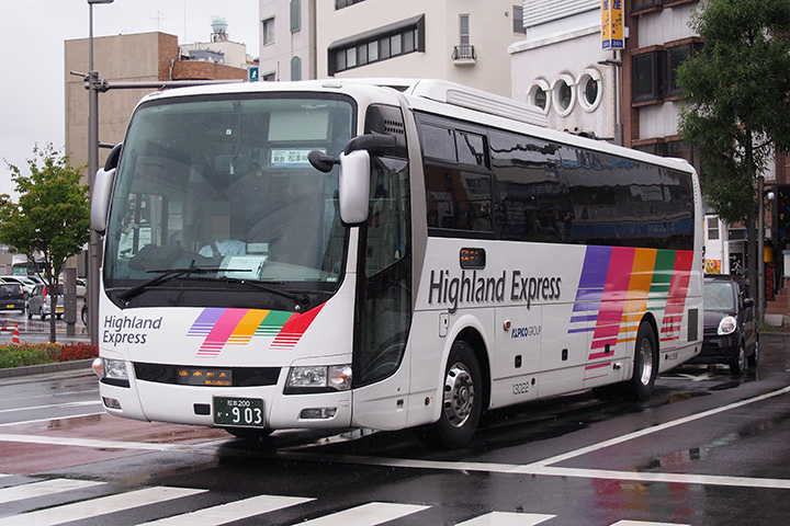 20170917_matsuden_bus-06.jpg