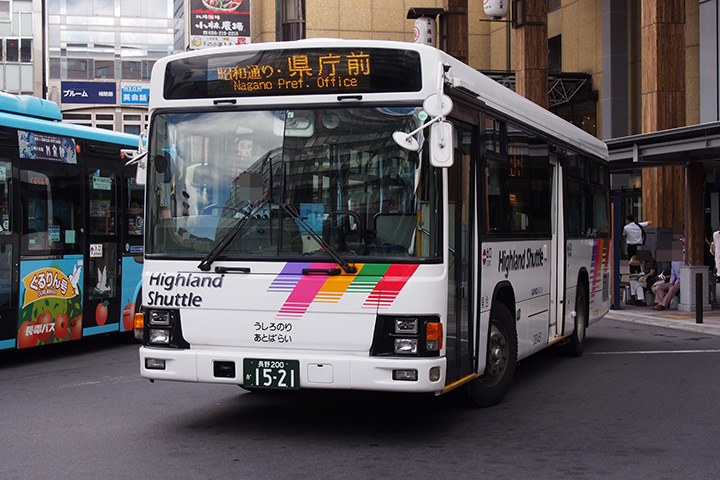 20170918_kawanakajima_bus-01.jpg