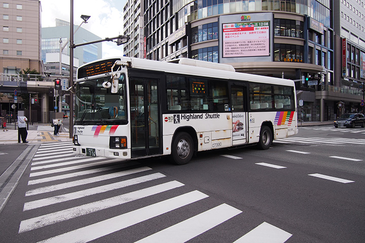 20170918_kawanakajima_bus-03.jpg