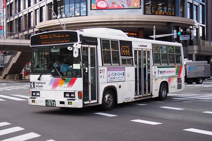 20170918_kawanakajima_bus-04.jpg
