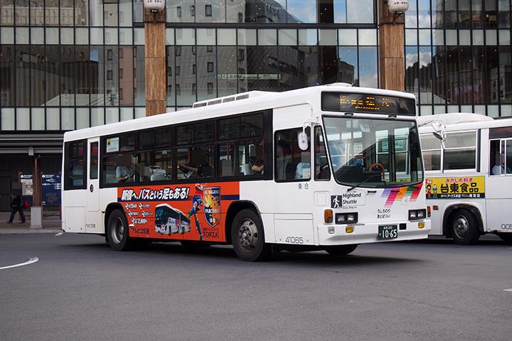 20170918_kawanakajima_bus-05.jpg