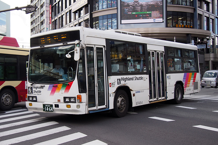 20170918_kawanakajima_bus-06.jpg