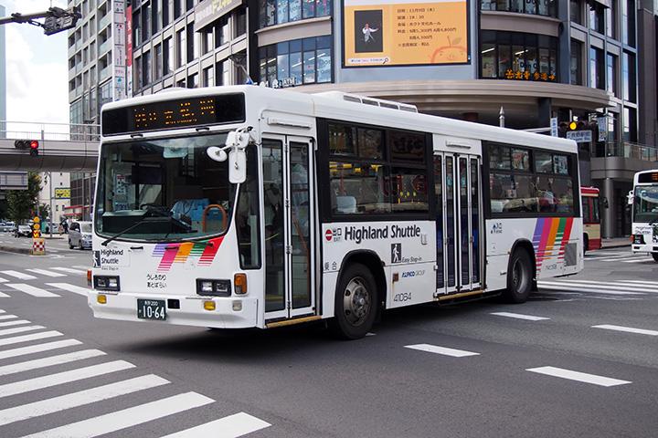 20170918_kawanakajima_bus-10.jpg