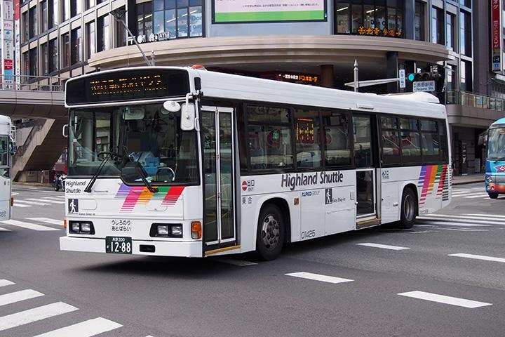 20170918_kawanakajima_bus-11.jpg