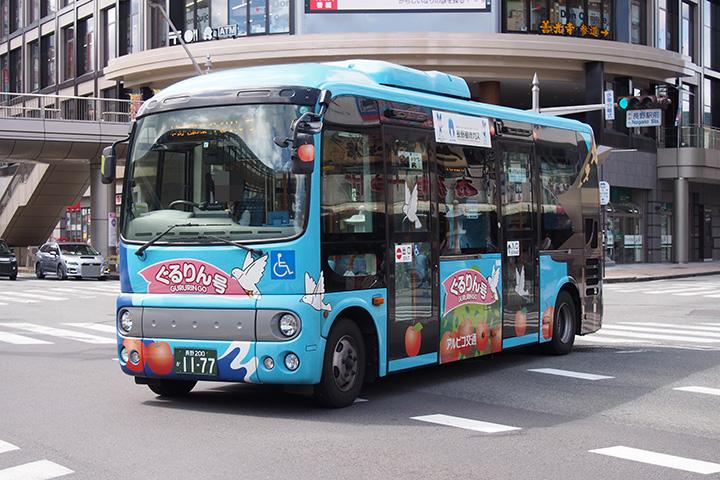 20170918_kawanakajima_bus-15.jpg