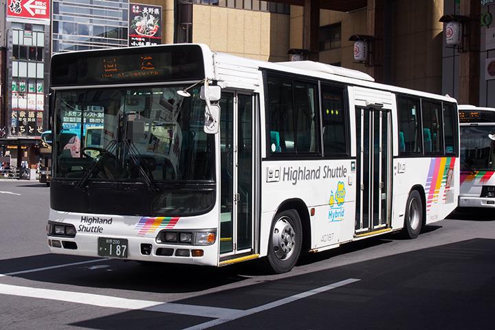 20170918_kawanakajima_bus-17.jpg