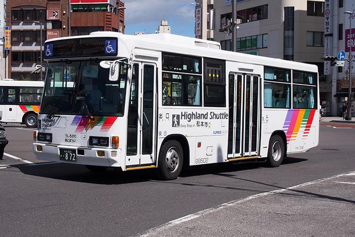 20170918_matsuden_bus-01.jpg