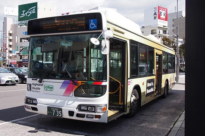 20170918_matsuden_bus-02.jpg