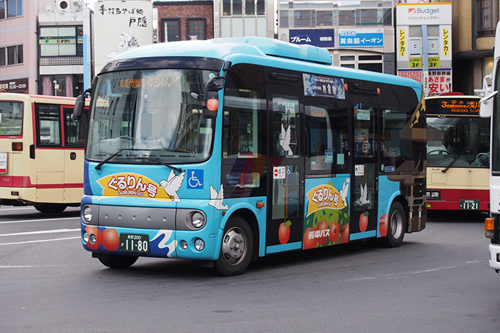 20170918_nagaden_bus-01.jpg