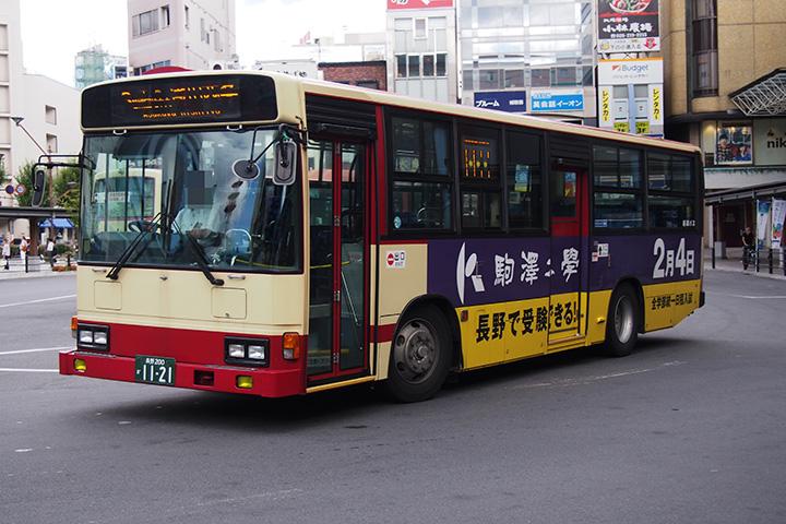 20170918_nagaden_bus-02.jpg