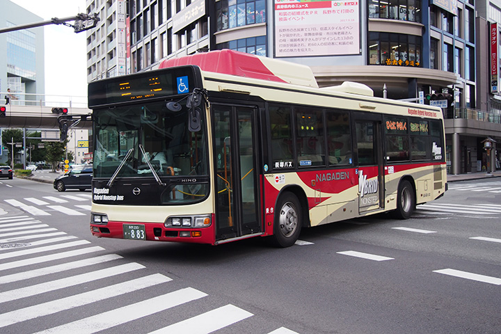 20170918_nagaden_bus-03.jpg