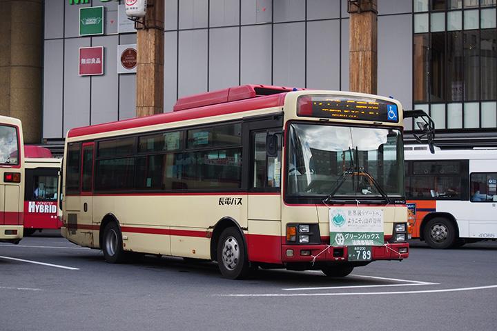 20170918_nagaden_bus-05.jpg