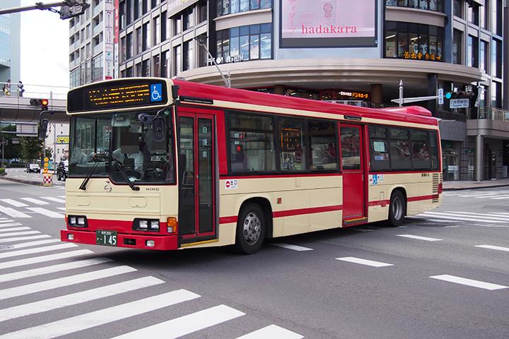 20170918_nagaden_bus-07.jpg