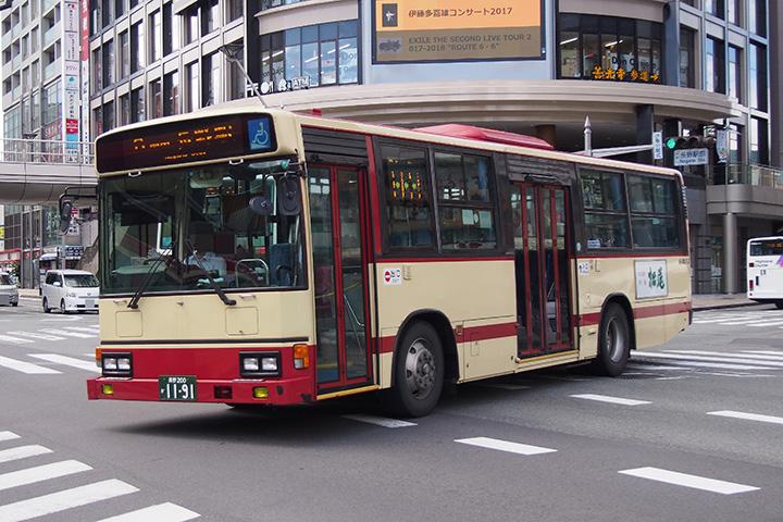 20170918_nagaden_bus-08.jpg