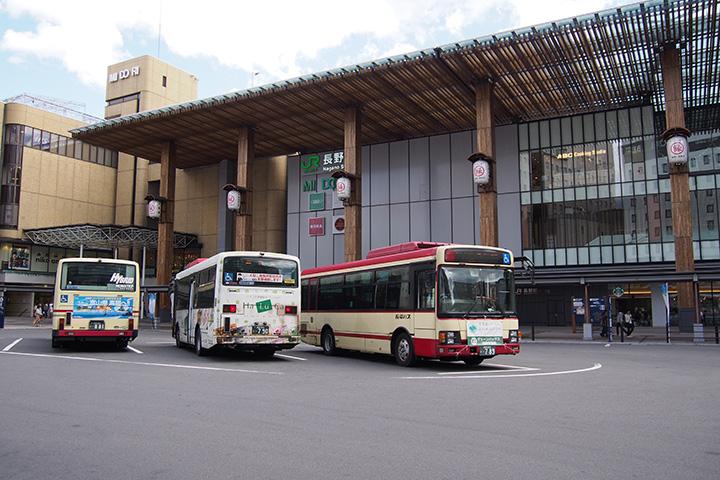 20170918_nagano-01.jpg