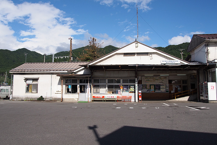 20170918_yudanaka-02.jpg