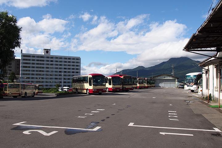 20170918_yudanaka-03.jpg