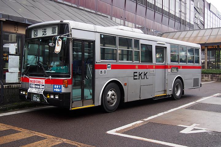 20171008_echigo_kotsu-07.jpg