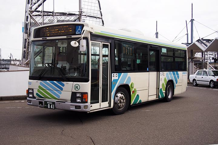 20171008_kubiki_bus-01.jpg