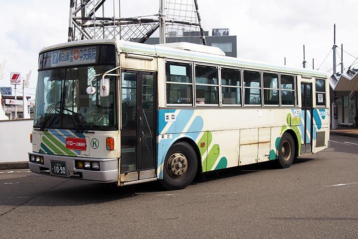 20171008_kubiki_bus-03.jpg