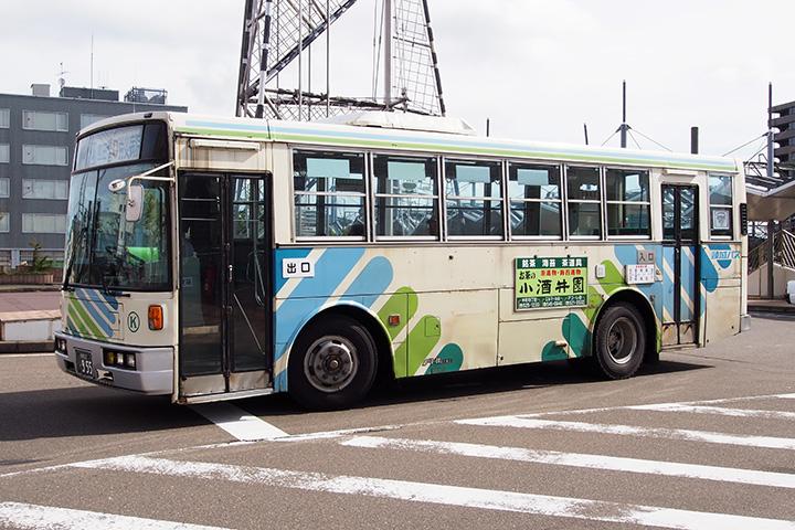 20171008_kubiki_bus-04.jpg