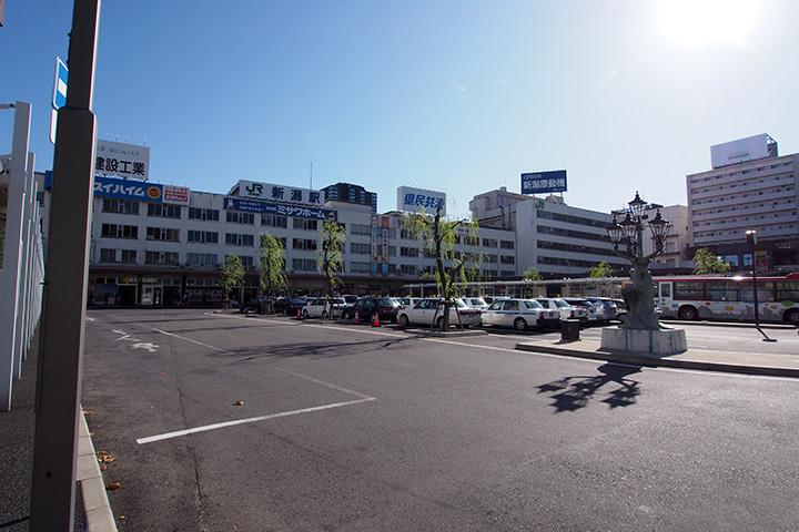 20171008_niigata-01.jpg