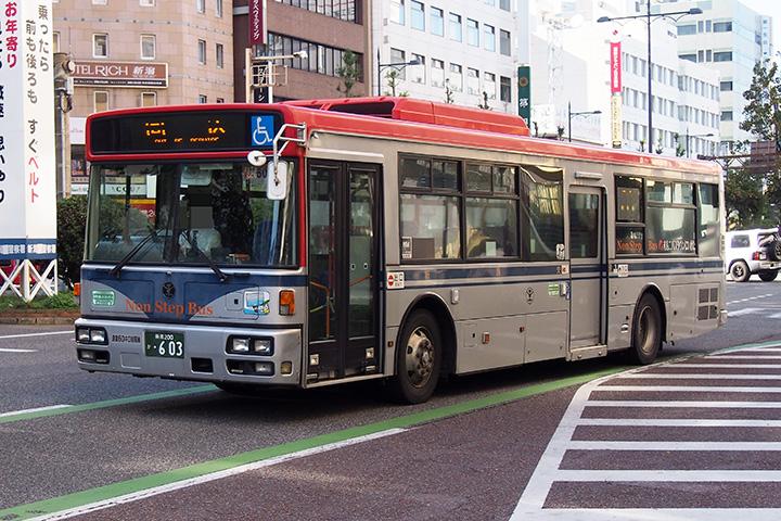 20171008_niigata_kotsu-03.jpg