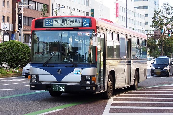 20171008_niigata_kotsu-04.jpg