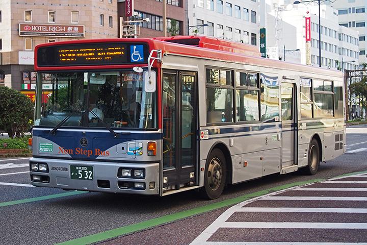 20171008_niigata_kotsu-05.jpg