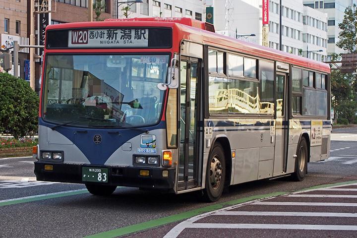 20171008_niigata_kotsu-10.jpg