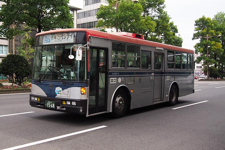 20171009_niigata_kotsu-12.jpg