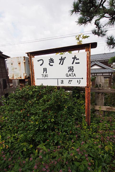 20171009_tsukigata-06.jpg