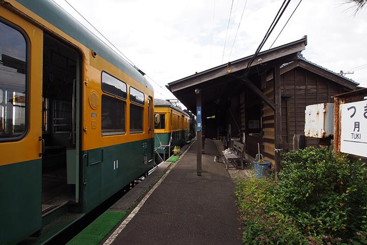 20171009_tsukigata-09.jpg