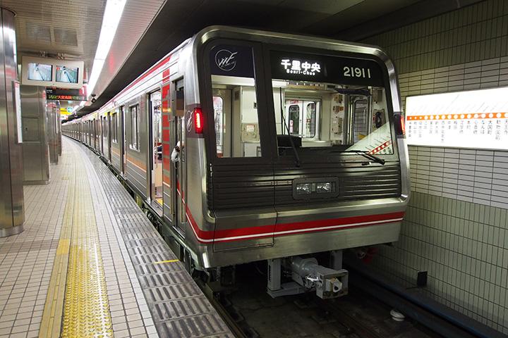 20171015_osaka_subway_21n-01.jpg