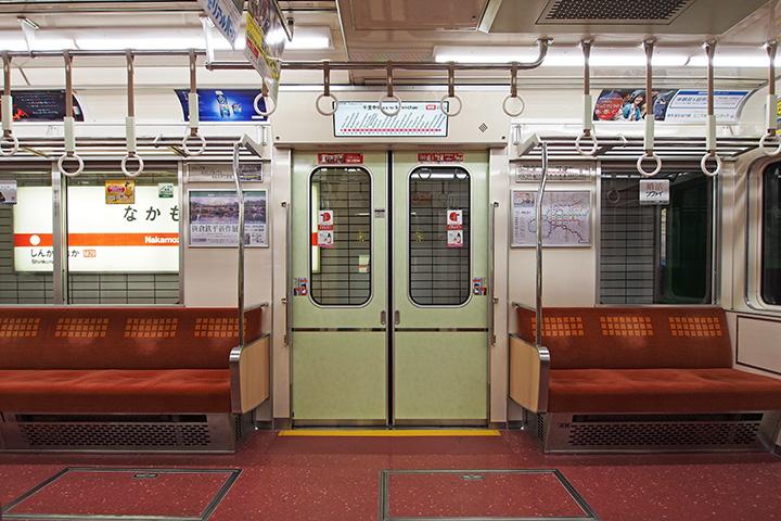 20171015_osaka_subway_21n-in02.jpg