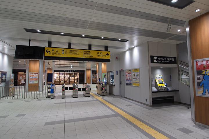 20171028_higashi_kishiwada-07.jpg