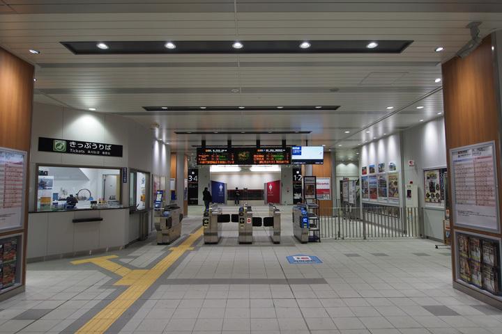 20171028_higashi_kishiwada-08.jpg