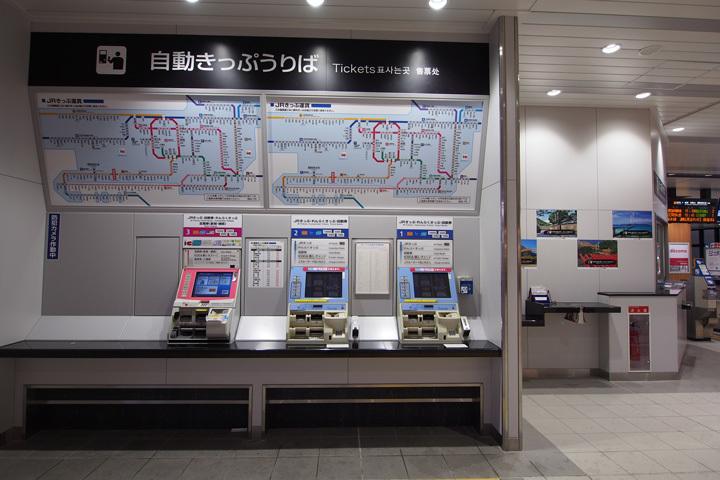 20171028_higashi_kishiwada-09.jpg