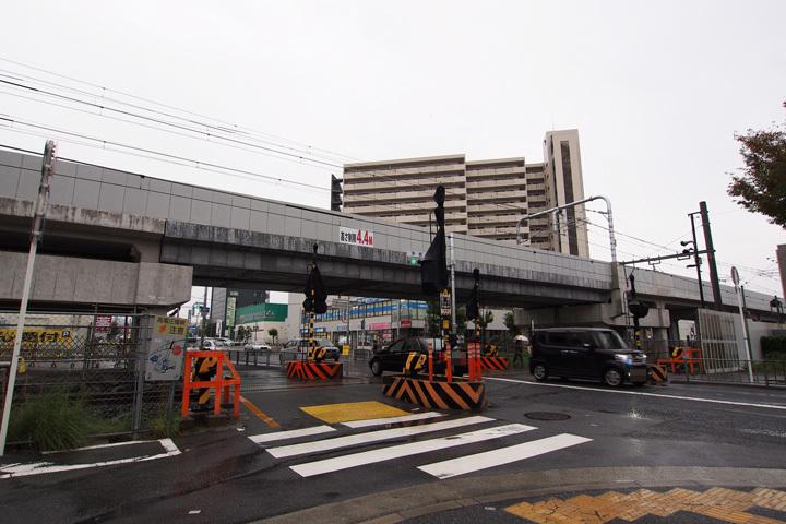 20171028_higashi_kishiwada-17.jpg