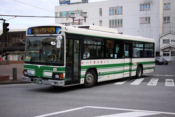 20171103_chiba_nairiku_bus-05.jpg