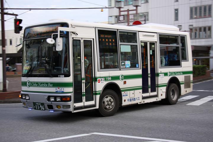 20171103_chiba_nairiku_bus-06.jpg