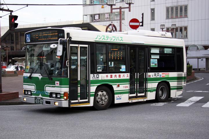 20171103_chiba_nairiku_bus-07.jpg
