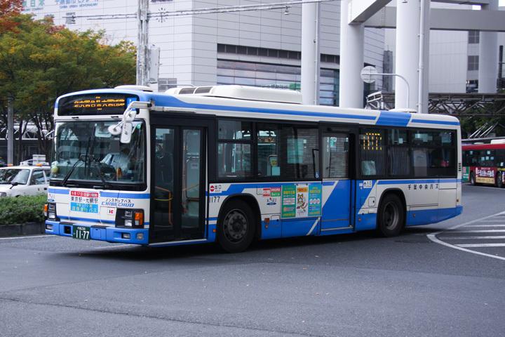 20171104_chiba_chuo_bus-01.jpg