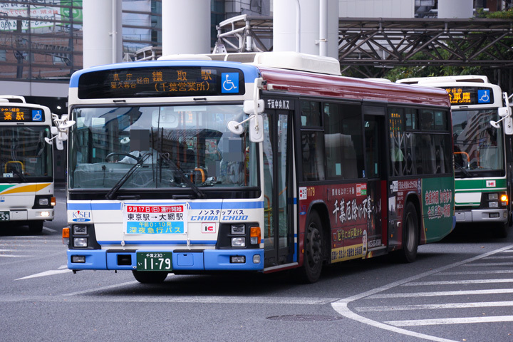 20171104_chiba_chuo_bus-02.jpg